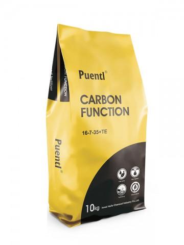 普恩特力碳素功能肥